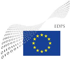 Europejski Inspektor Ochrony Danych, EDPS, EDPO
