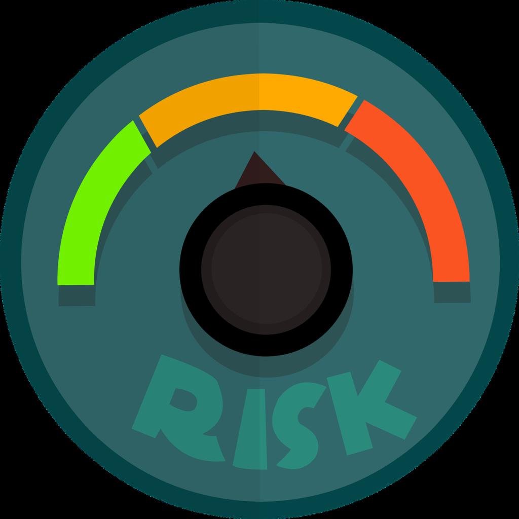 Szacowanie ryzyka